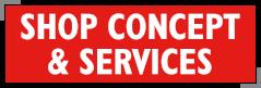 www.shopconcept.fr